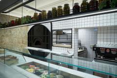 Lebanese Bakery_28_08_20_AML_MH