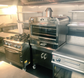 Used Commercial Kitchen Equipment For Sale Toronto