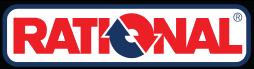rational logo