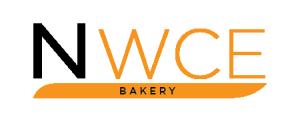 NWCE Bakery