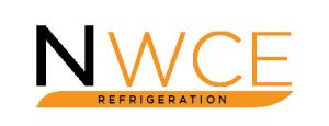 NWCE Refrigeration