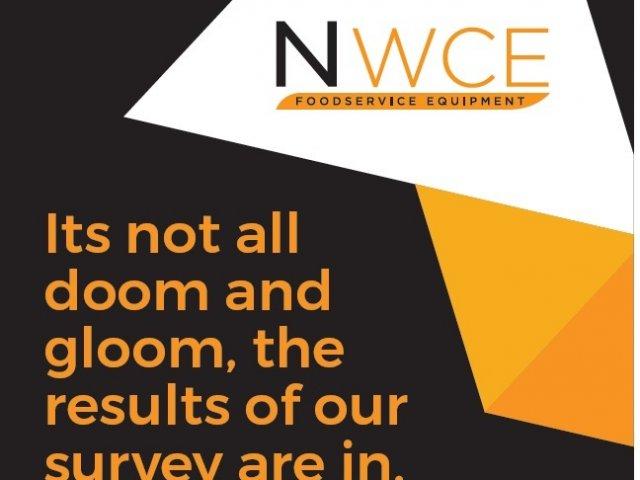 NWCE survey