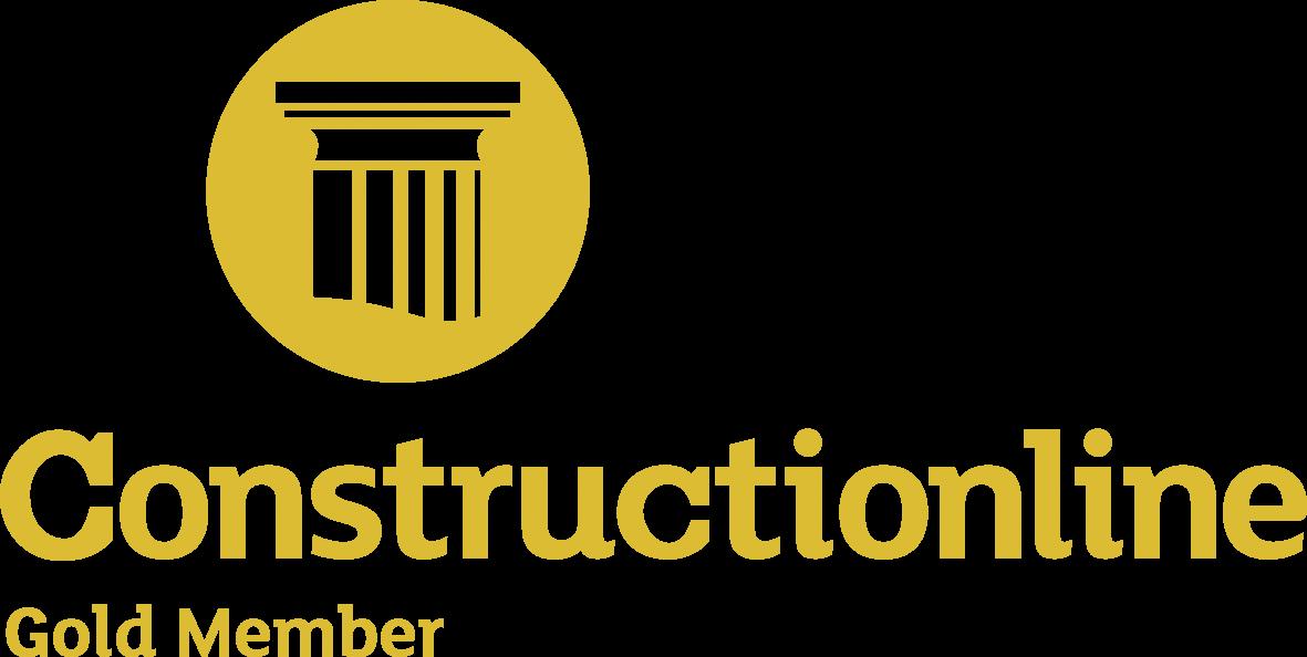 constructionline members