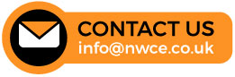 NWCE Foodservice Equipment email address