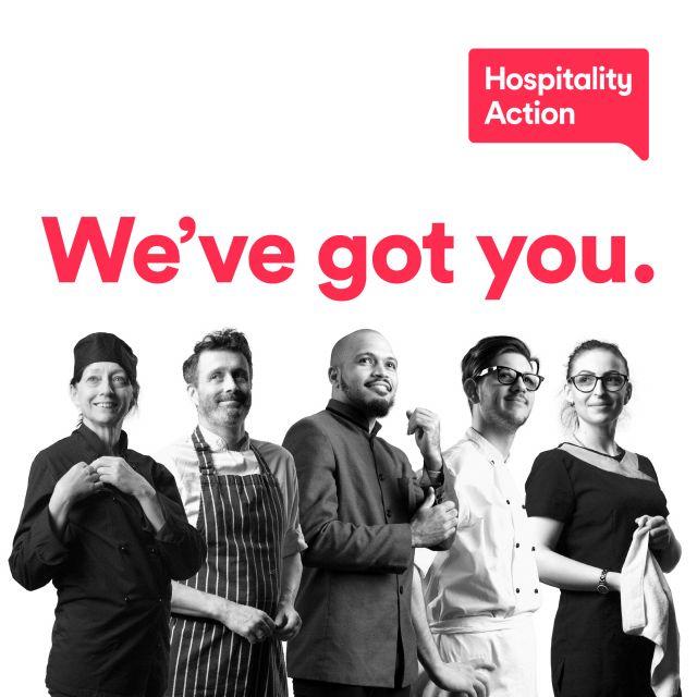 hospitality action team