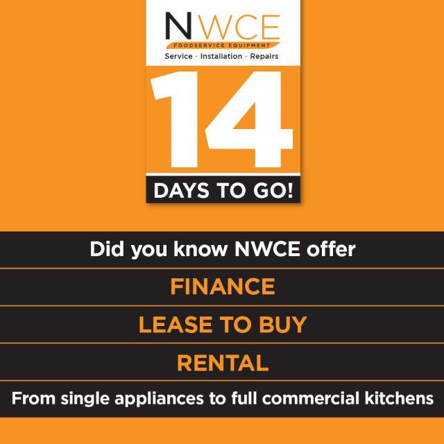nwce14-days-to-go-1