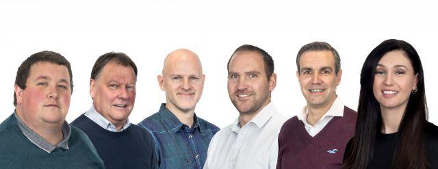 team-photo-2-scaled